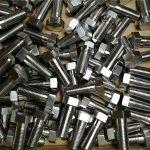 shufër rrobash çeliku inox 319 çeliku inox me çmim të mirë