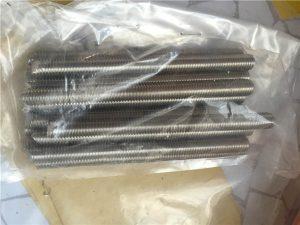 Nr.14-Stainless Steel AISI316 A4 Anchor Kimike për montim në mur
