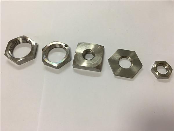 çmim me shumicë arrë katrore çeliku inox