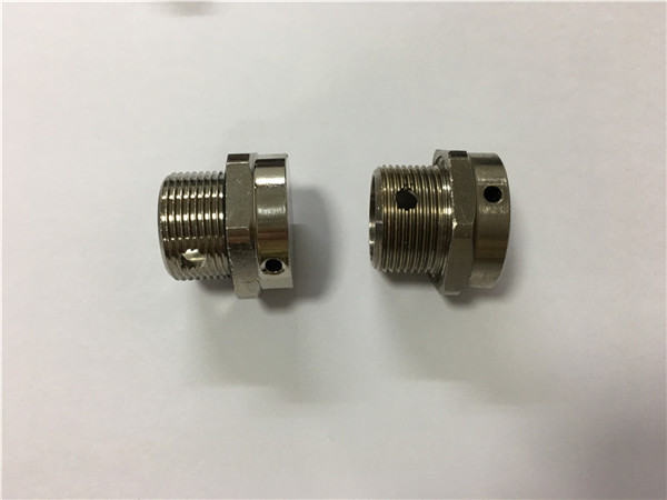 prizë çeliku inox (kokë gjashtëkëndësh) 304 (304l), 316 (316l)