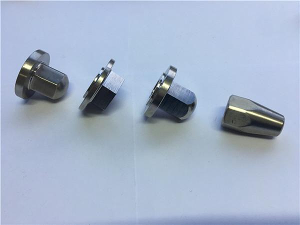 çelik inox jo standard m6-m64 ss304 316 321