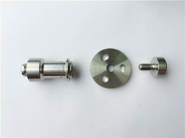 aliazh 800ht fastener shportë rondele rondele lavash lavash
