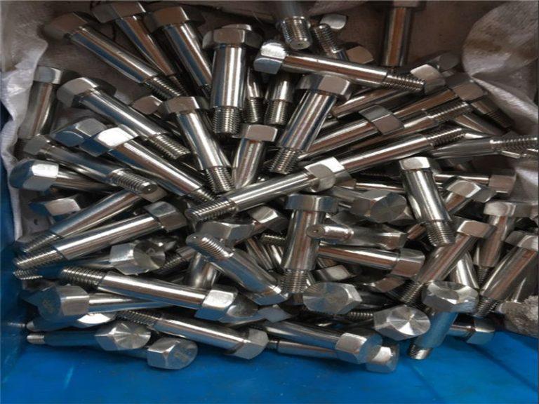 shitje fasteners automobilistike jo standarde për shitje