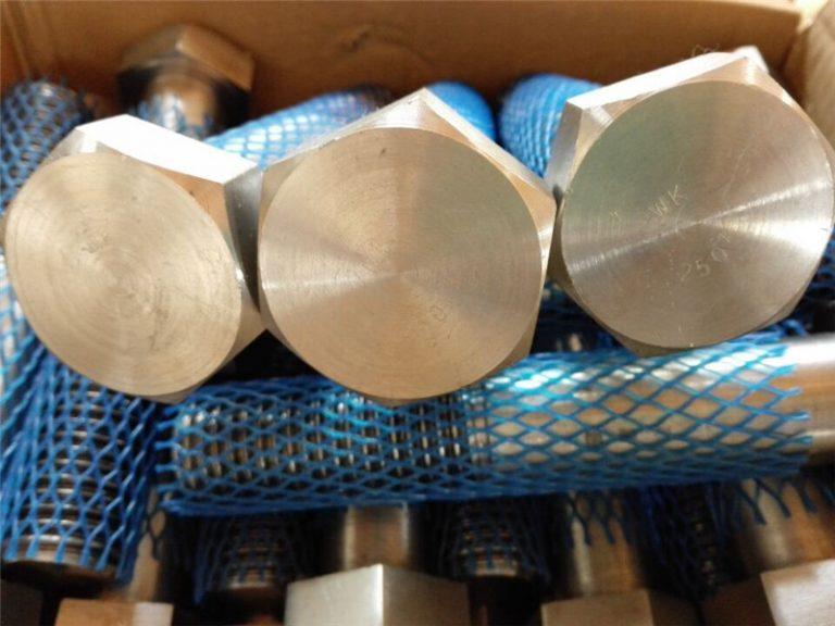 fasteners mekanike të furnizimit të madh, bulonave të forta dhe arrë të lartë prej hekuri të lartë